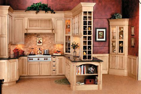 kitchen wine rack ideas wine rack kitchen cabinet fresh wine rack for kitchen cabinet ideas zdin wine rack furniture