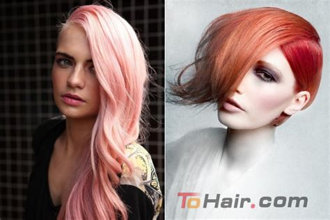 Different Ways To Color Hair by Different Ways To Color Your Hair Hair Colors Idea In 2019
