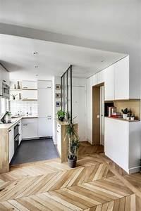 Comment Décorer Son Appartement : placard couloir plus de 130 photos pour vous ~ Premium-room.com Idées de Décoration
