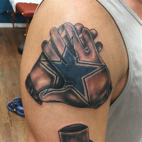 cowboy tattoo designs ideas design trends premium
