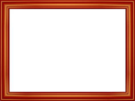 3d Border Picture by Free Frames And Borders Png Embossed Frame