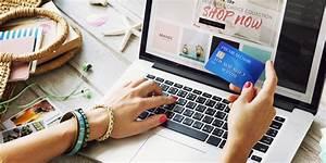 Höffner De Online Shop : top secret 13 geheimtipps f r die besten mode online shops ~ Orissabook.com Haus und Dekorationen
