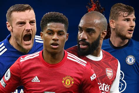 Below is the chelsea fixtures. Premier League fixtures and results live: Leicester vs Man ...