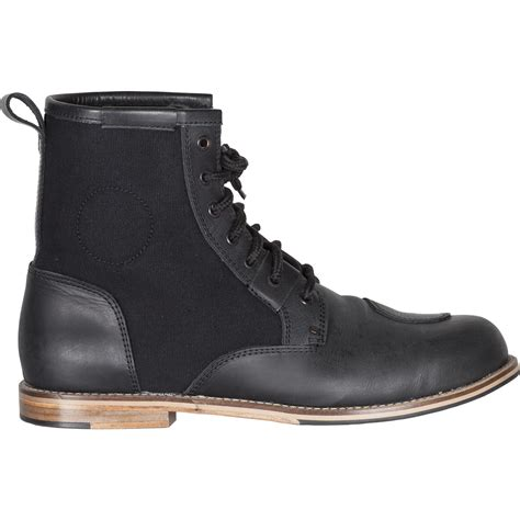low motorcycle boots spada pilgrim leather motorcycle boots low cut bike urban