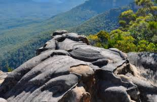 wine gift ideas blue mountains australia accommodation attractions