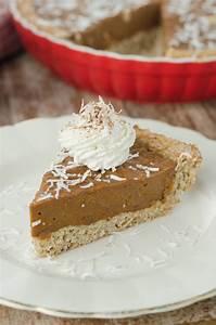 Recette Gateau Vegan : recette tarte vegan au chocolat et cr me fouett e la ~ Melissatoandfro.com Idées de Décoration