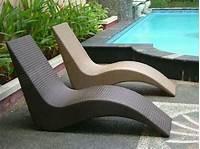 swimming pool furniture Swimming Pool Furniture, Rs 13500 /unit, Decent Furniture ...
