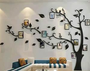 les 25 meilleures idees de la categorie stickers arbre sur With affiche chambre bébé avec livraison fleurs pas cher sans frais de livraison