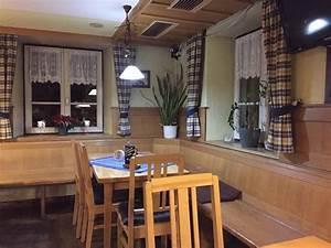 Restaurants In Kempten : goldene traube kempten restaurant reviews phone number photos tripadvisor ~ Eleganceandgraceweddings.com Haus und Dekorationen