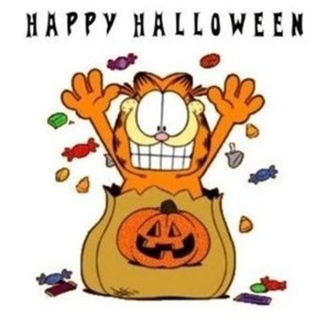 Garfield Halloween Adventure Watch Online Free by 71 Best Images About Garfield Halloween On Pinterest