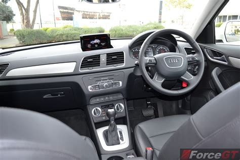 audi q3 dashboard 100 audi q3 dashboard audi q3 hd wallpapers images