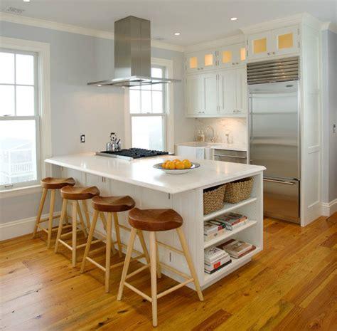 condo kitchen remodel ideas 23 top small kitchen remodeling ideas in 2016 sn desigz