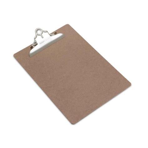 porte papier bureau porte blocs standard pour a4 bois achat vente porte