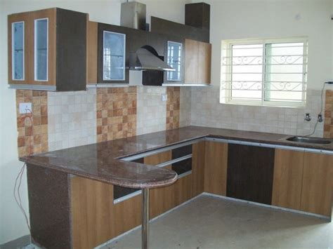Modern Kitchen Furniture In Mp Nagar, Bhopal  Distributor