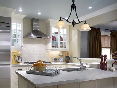 marble kitchen countertops pictures ideas from hgtv hgtv concrete kitchen countertops pictures ideas from hgtv