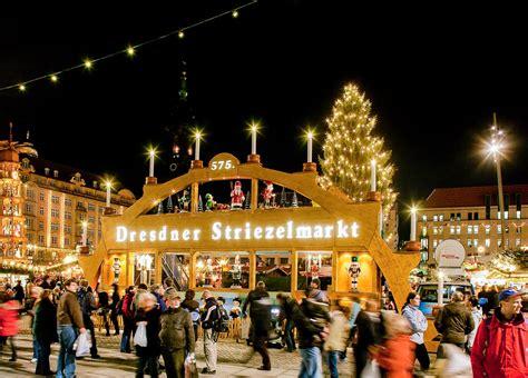 Luxury Christmas Vacations Luxury Christmas Travel 2019