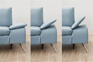 Pm Polstermöbel Oelsa : mexico city von pm oelsa echtledergarnitur blue sofas couches online kaufen ~ Markanthonyermac.com Haus und Dekorationen