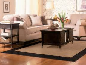 livingroom area rugs how to choose area rug color for living room 2017 2018 best cars reviews