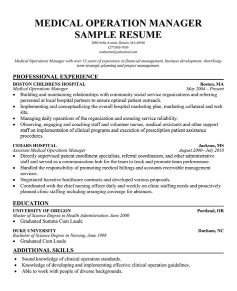 Practice Manager Resumes by School Counselor Resume Exles Persepolisthesis Web
