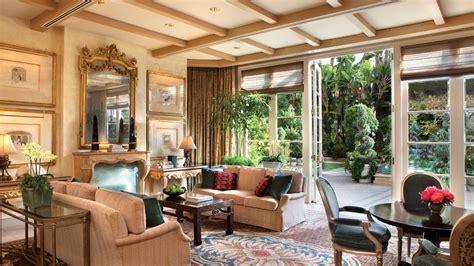 best luxury hotels in los angeles minitime