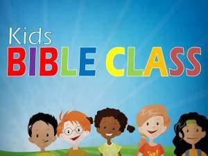 The Parent Fact... Bible For Kids