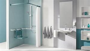 Behindertengerechtes Bad Din 18040 : behindertengerechte dusche masse ~ Eleganceandgraceweddings.com Haus und Dekorationen