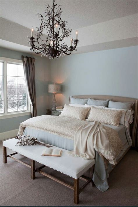 Ideas For Womens Bedroom by A S Bedroom Beyond Room Ideas