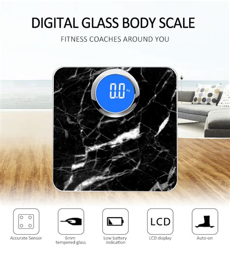 accuweight plastic  cover kg  lb weight