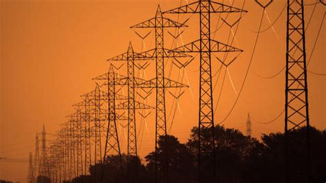 transmission  tower  rs  ton electrical