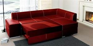 20 best corner sofa bed sale sofa ideas for Corner sofa bed uk sale