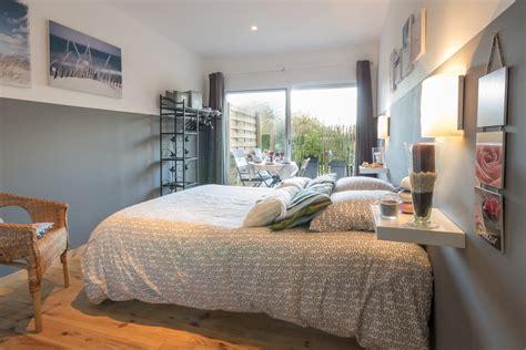 chambre hote cabourg bons plans vacances en normandie chambres d 39 hôtes et gîtes