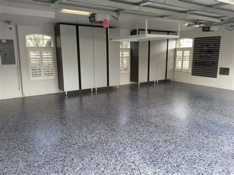 epoxy flooring time epoxy floor coatings glossy floors