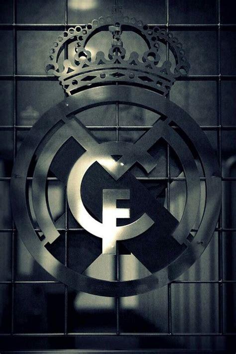 Real Madrid - Sport - #madrid #Real #sport | Real madrid ...