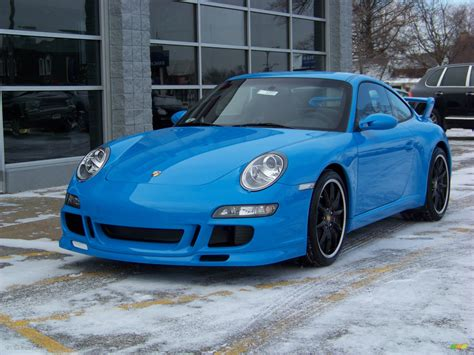 porsche blue paint code porsche mexico blue paint code