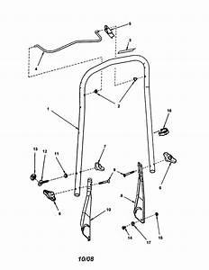Looking For Snapper Model Sx5200r Gas Snowblower Repair