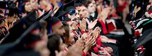 requirements for honors graduation of houston