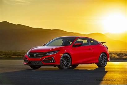 Civic Honda Si Coupe Cars Keep Itemprop