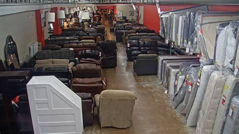 mathis brothers furniture okc clearance center  feed