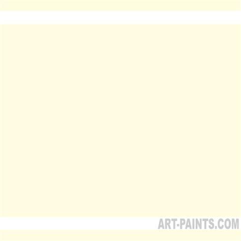 light buttermilk decoart acrylic paints da164 light buttermilk paint light buttermilk color