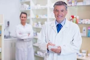 Wochenstunden Berechnen : wie viel gehalt bekommt ein pharmazeut ~ Themetempest.com Abrechnung