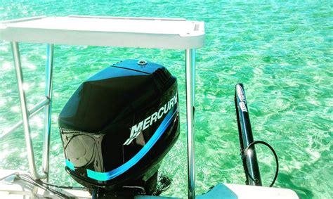 Key West Boats Englewood Fl by Lemon Bay Beautiful Captdavespargurscharters Mercurymarine