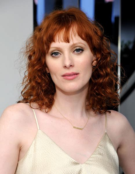 karen elson double roses listening party for jo malone london girl karen elson s