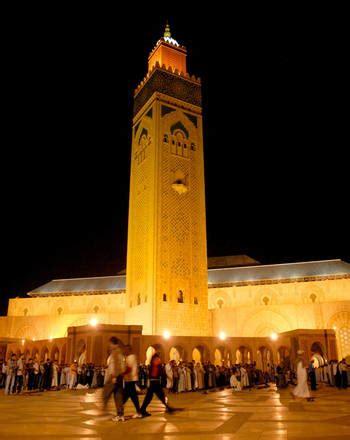 di commercio ascoli italia marocco cciaa ascoli apre sede a mohammedia