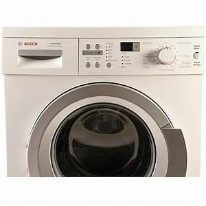 Waschmaschine Bosch Avantixx 7 : bosch avantixx 7 m bel f r k k sovrum ~ Michelbontemps.com Haus und Dekorationen