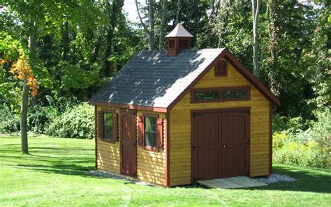 Kloter Farms Shed Moving by 169 Best Images About Sheds By Kloter Farms On