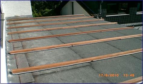 Holzbelag Für Balkon holzbelag balkon hauptdesign