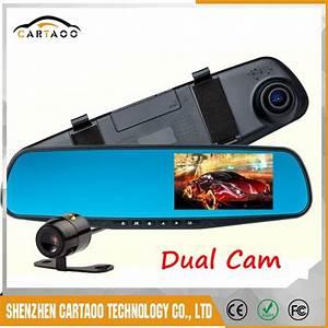 1080p Hp Dash Cam User Manual Dual Dash Cam Rearview