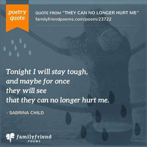 poem   strong  spite  rape