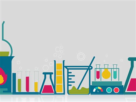 science powerpoint templates chemistry lesson powerpoint templates healthcare free ppt backgrounds and templates
