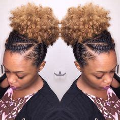 hair stylez images   afro hairstyles